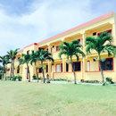 塞班島蘋果酒店(ABO Apartment Saipan)