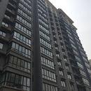 韓城愛家公寓