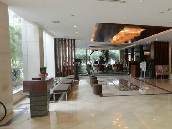 "<a href=""http://hotels.ctrip.com/pic-pid128389887/20354.html"" name=""needTraceCode"" data-dopost=""T"" >永康宾馆公共区域</a>"