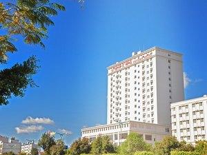 建水福源大酒店