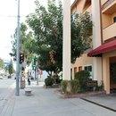 洛杉磯小台北客棧(Garvey Inn Los Angeles)