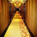 康定攝影天堂大酒店