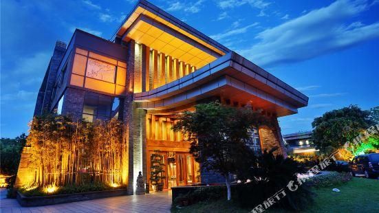 Huanhua Hongtai Hotel