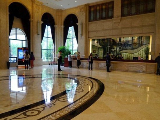 "<a href=""http://hotels.ctrip.com/pic-pid116277181/469157.html"" name=""needTraceCode"" data-dopost=""T"" >宜兴竹海国际会议中心(竹海温泉)公共区域</a>"