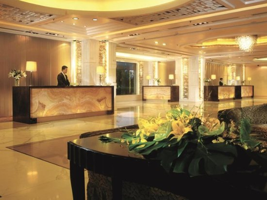 "<a href=""http://hotels.ctrip.com/pic-pid117187553/429548.html"" name=""needTraceCode"" data-dopost=""T"" >北京香格里拉饭店公共区域</a>"