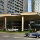 上海財大豪生大酒店