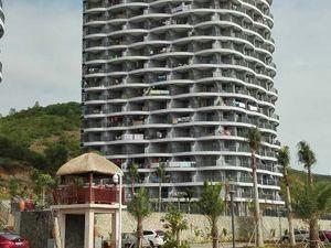 樂東如意海景公寓