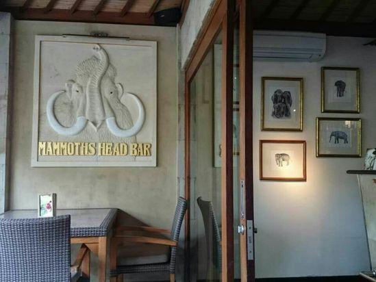 巴厘岛大象公园酒店预订及价格查询【携程海外酒店】