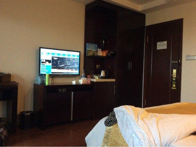 武隆七色花园度假别墅点评米5x10酒店设计图米图片
