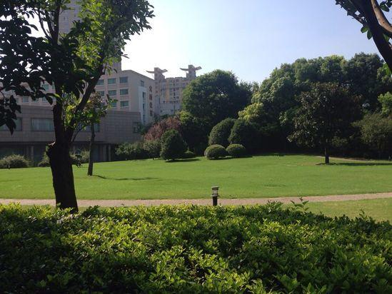 【携程攻略】南通文峰公园周边住宿,文峰公园附近酒店