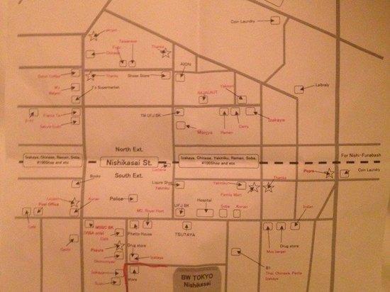 地图 电路 电路图 电子 原理图 550_412