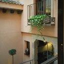 多恩費利佩酒店(Hotel Don Felipe)