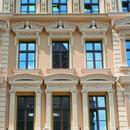 庭院酒店(Hotel Patio)