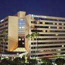 厄文-橘縣機尊盛酒店(Embassy Suites Irvine-Orange County Airport)