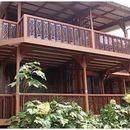 T Star Cottage Langkawi(兰卡威T星小木屋酒店)