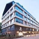 弗羅茨瓦夫公寓 - 豪華靜音之家(Apartments Wroclaw - Luxury Silence House)