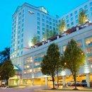 匹茲堡大學/醫學中心 Residence Inn 酒店(Residence Inn Pittsburgh University/Medical Center)