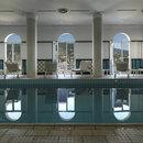 艾克紗修宮殿酒店(Excelsior Palace Hotel)