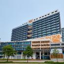 吉隆坡八打靈再也最佳西方酒店(Best Western Petaling Jaya Kuala Lumpur)