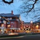 橡樹灣海灘酒店(Oak Bay Beach Hotel)