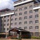 內羅畢東土酒店(East Land Hotel Nairobi)