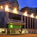 Holiday Inn London Kensington Forum(倫敦肯辛頓廣場假日酒店)