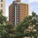 巴爾的摩市區希爾頓惠庭套房酒店(Home2 Suites Baltimore Downtown, MD)