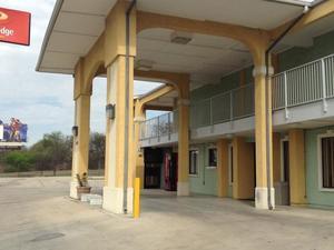 Econo Lodge Inn & Suites 市區東北部酒店(Econo Lodge Inn & Suites Downtown Northeast)