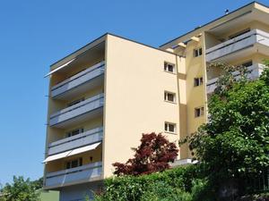 瑞士里維埃拉優雅酒店(Suisse Riviera Elegance)