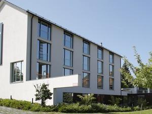 諾布洛克酒店(Hotel Knoblauch)