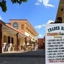 商人里克餐廳度假村(Trader Rics Resort and Restaurant)