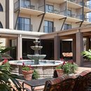 聖安東尼奧廣場萬豪酒店(Marriott Plaza San Antonio)