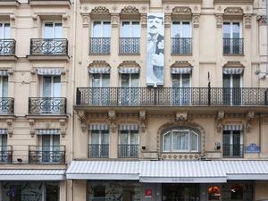 勒斯旺貝斯特韋斯特精品酒店(BEST WESTERN PREMIER Le Swann)