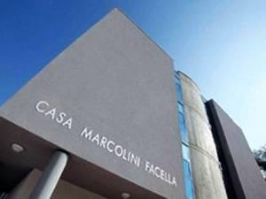 卡薩馬爾科利尼費斯拉酒店(Casa Marcolini Facella)