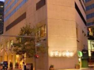 哥倫布國會廣場喜來登酒店(Sheraton Columbus Hotel at Capitol Square)