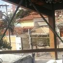 Belo Horizonte House