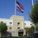 橘郡/歐文地區 Candlewood公寓式酒店(Candlewood Suites Orange County/irvine Spectrum)