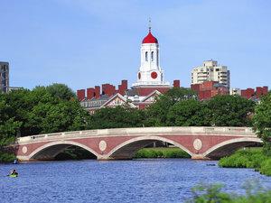 波士頓劍橋智選假日酒店及套房(Holiday Inn Express Hotel & Suites Boston Cambridge)