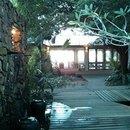 Sunset Beach Resort(日落海滩度假村)