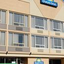 戴斯渥太華酒店(Days Inn - Ottawa)