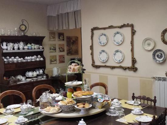 Работа в Альбенга для русских вакансии