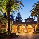 納帕谷尊盛酒店(Embassy Suites Napa Valley)