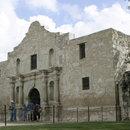 聖安東尼奧 – 市中心 (集市廣場) 假日酒店(Holiday Inn San Antonio Dwtn (market Sq))