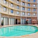 達拉斯市場中心假日酒店(Holiday Inn Dallas Market Center)