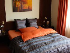 多納斯伯格酒店(Hotel Donnersberg)