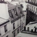 阿沃爾聖喬治酒店(Hôtel Arvor Saint Georges)