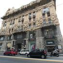 巴羅尼酒店(Hotel Barone)