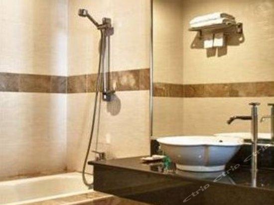 Bathroom Accessories Kota Kinabalu bathroom accessories kota kinabalu : healthydetroiter