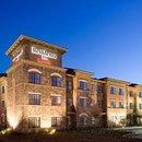卡馬里奧 Residence Inn 酒店(Residence Inn Camarillo)