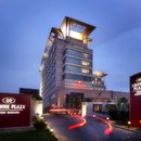 古爾岡皇冠假日酒店(Crowne Plaza Gurgaon)
